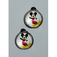 Mickey Mouse - H2710