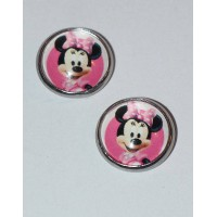 Minnie Mouse - H2712