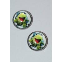 Kermit - H2714
