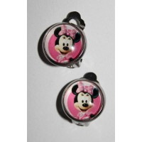 Minnie Mouse - H2715