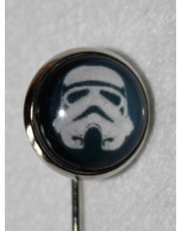 Storm Trooper - 2907