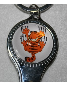 Garfield - H2993