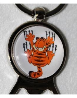 Garfield - H2996