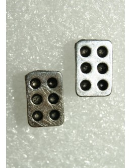 Domino - 2997