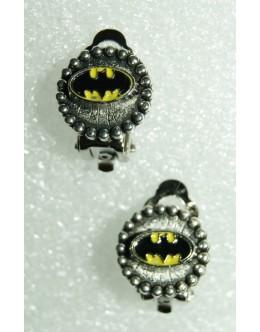 Batman - 3095