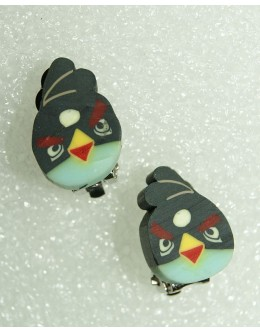Angry Bird - H3162