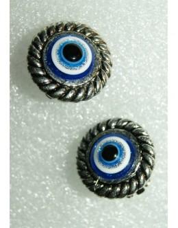 Boze oog (Nazar) - 3266
