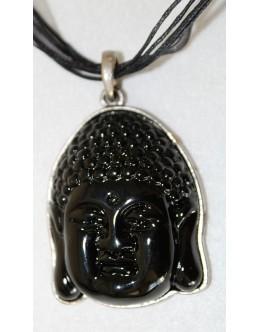 Boeddha - 3357