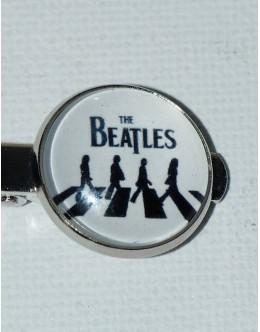 Beatles - 3371
