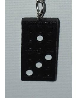 Domino - 3444