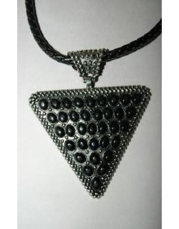 Driehoek - 3618