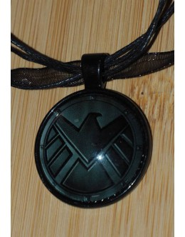 Agent of Shield - 3639