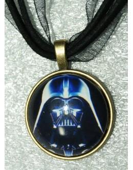 Darth Vader - 3655