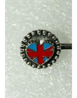 Engelse Vlag - 3696