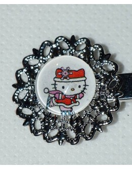 Hello Kitty - 3700