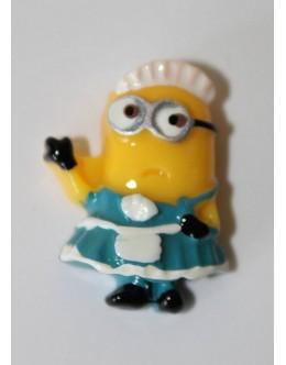 Minion Huishoudster - 3706
