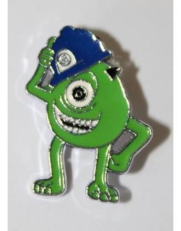 Monster Mike - 3708