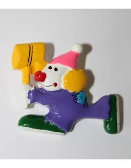 Clown - 3721
