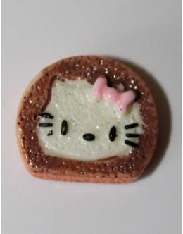 Hello Kitty - 3725