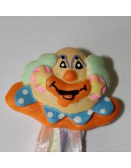 Clown - 3731