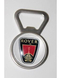 Rover - 3746