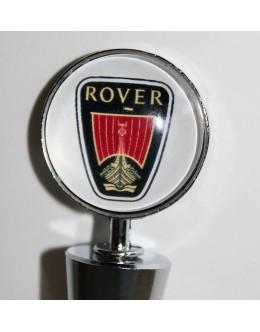 Rover - 3747