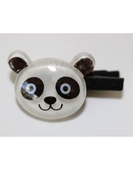 Panda - 3755
