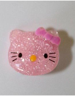 Hello Kitty - H3778