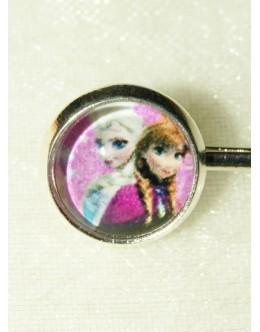 Frozen Anna & Elsa - 3782