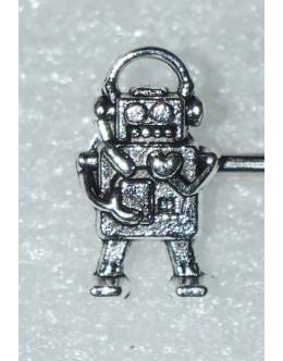 Robot - 3806