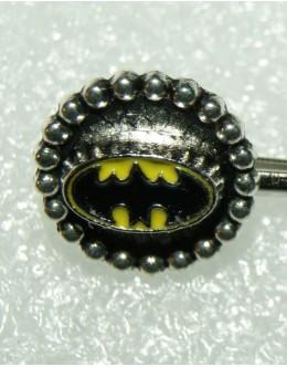 Batman - 3822