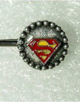 Superman - 3823