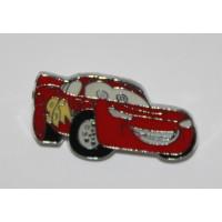 Lightning McQueen - H3851
