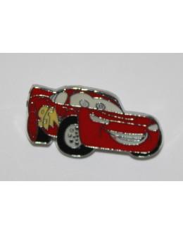 Lightning McQueen - 3851