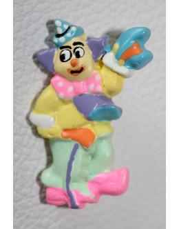 Clown - 3865
