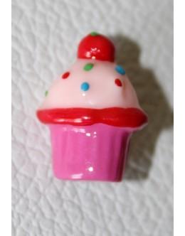 Cupcake - 3887