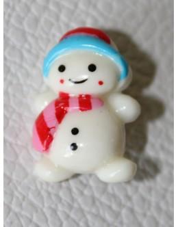 Sneeuwpop - 3888