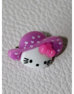 Hello Kitty - H3890