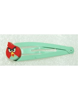HO05 - Angry Bird