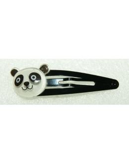 HO06 - Panda