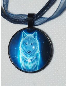 K0002 - Wolf