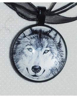 K0003 - Wolf