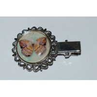 Vlinder - L0083