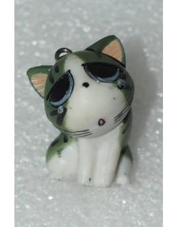 Q0010 - Kat