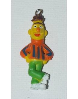 Q0021 - Bert