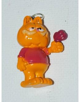 Q0022 - Garfield