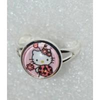 Hello Kitty - R0021