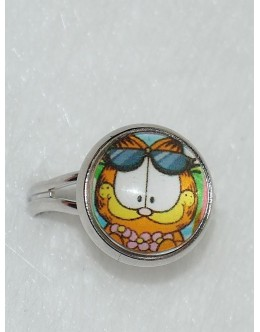 Garfield - R0099