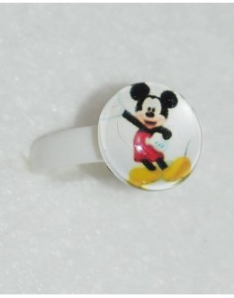 R0120 - Mickey Mouse