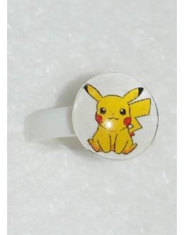 R0121 - Pokemon